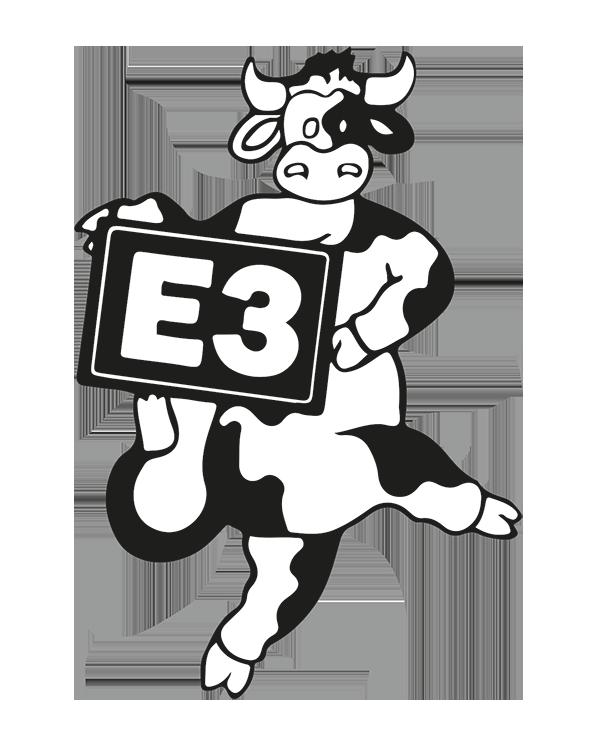 La Chaumière de l'E3 - Restaurant grill à Mouscron